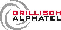Drillisch Alphatel